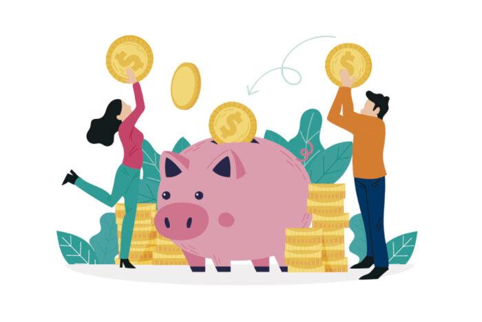 Los millennials se preocupan por ahorrar