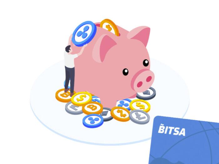razones para ahorrar en bitcoin
