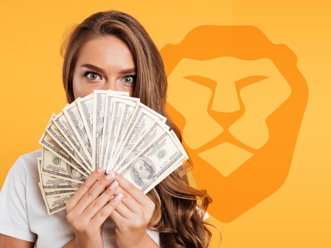 ganar-dinero-browser-brave