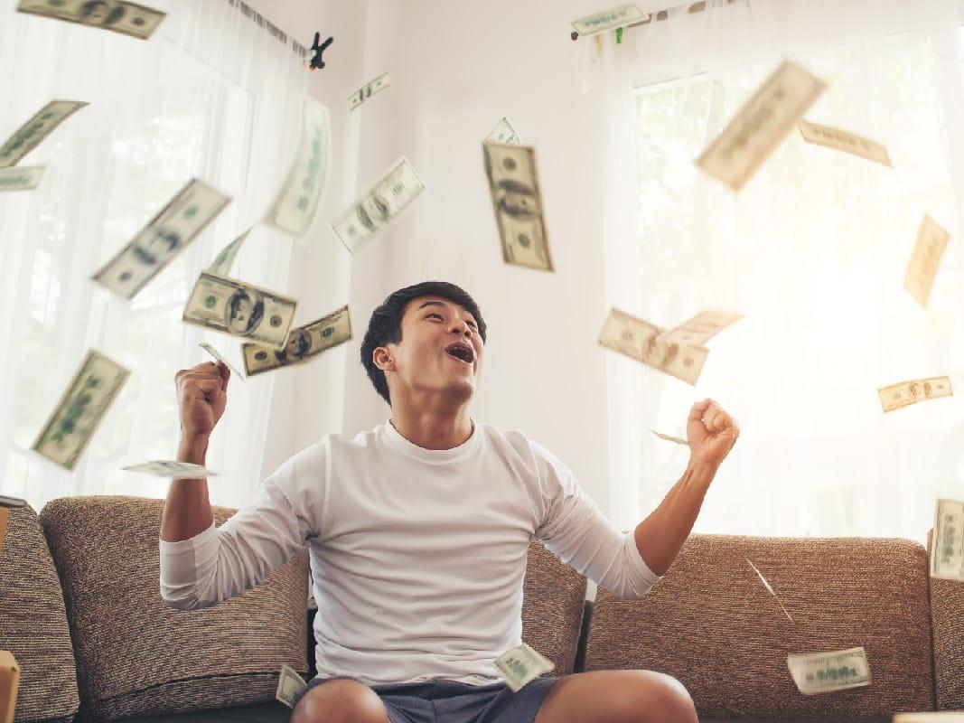 ganar-dinero-desde-casa