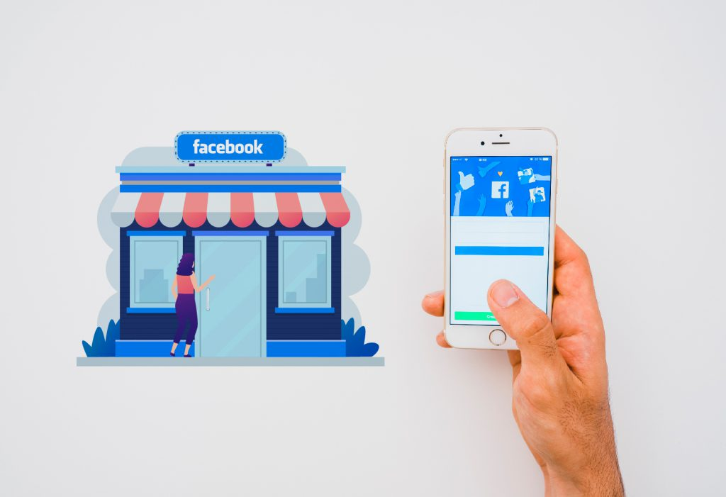 Facebook-lancia-la-sezione-shop