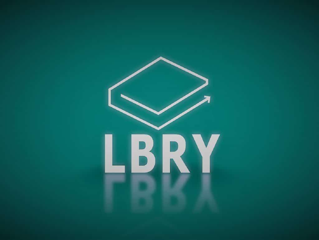 cos'è LBRY Credits