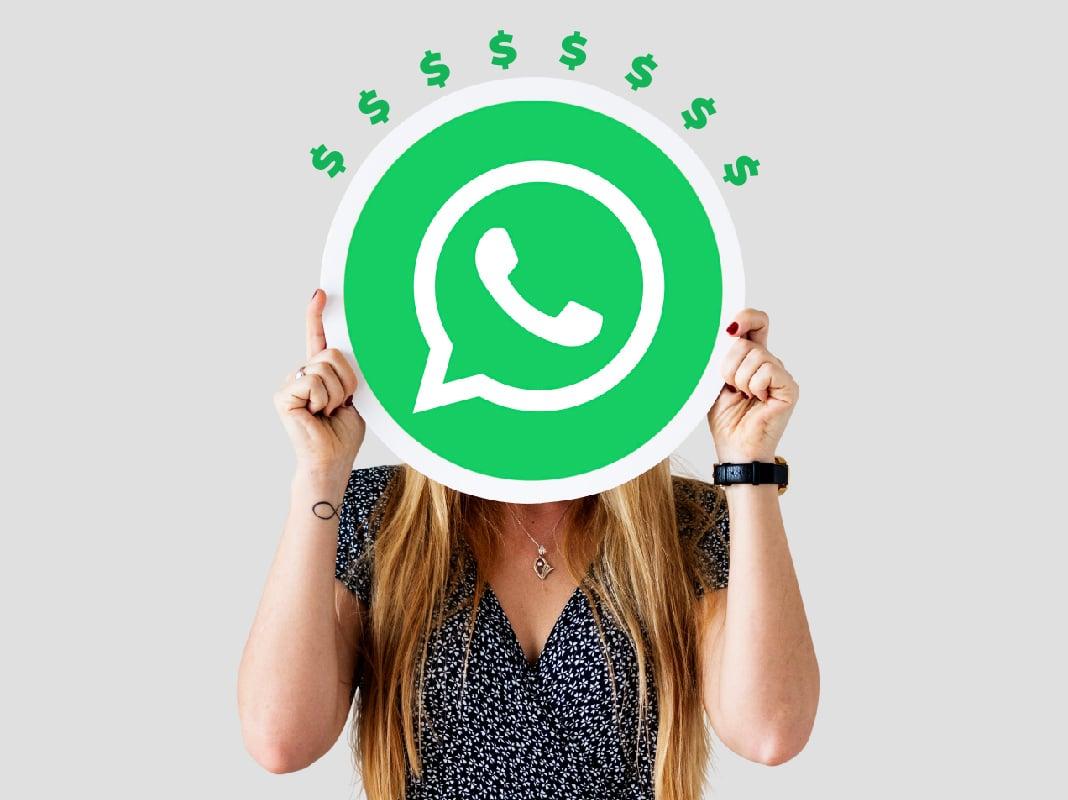 pagos-whatsapp|ganar-dinero-arbitraje|ganar-dinero-arbitraje|ganar-dinero-browser-brave|ganar-dinero-browser-brave|ganar-dinero-desde-casa|ganar-dinero-desde-casa|contenido-descentralizado|contenido-descentralizado|profesiones-digitales-del-futuro|profesiones-digitales-del-futuro|pagos-whatsapp