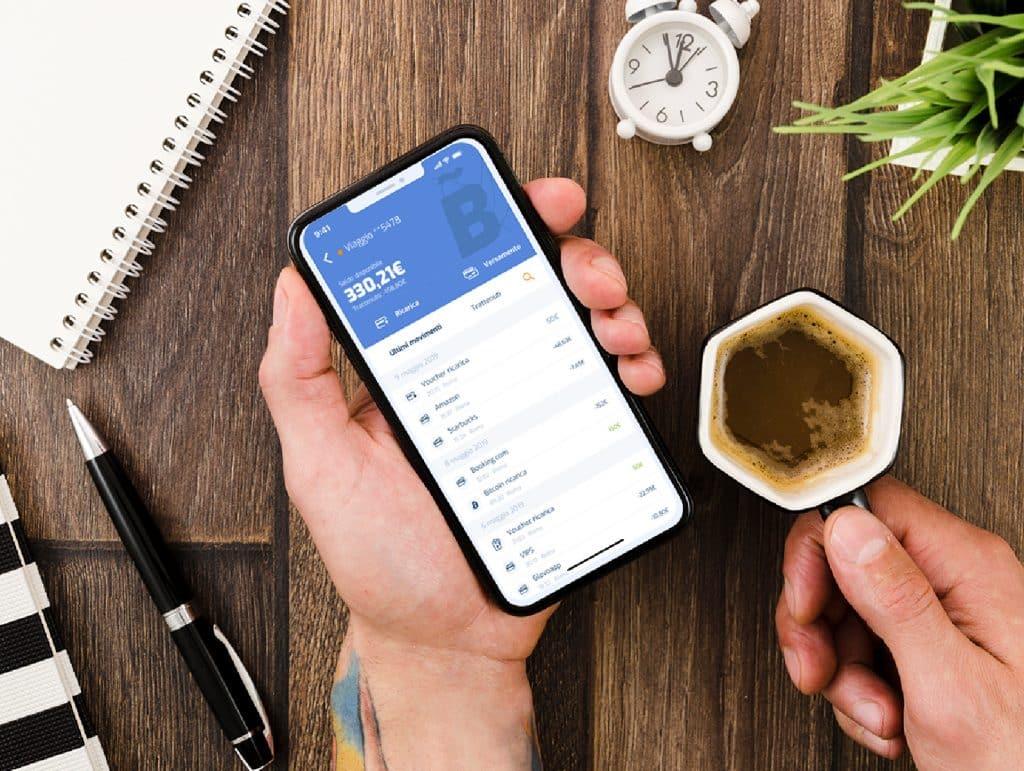 Migliori App per controllare le spese
