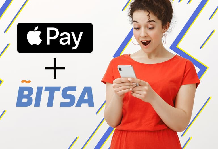 apple-pay-bitsa
