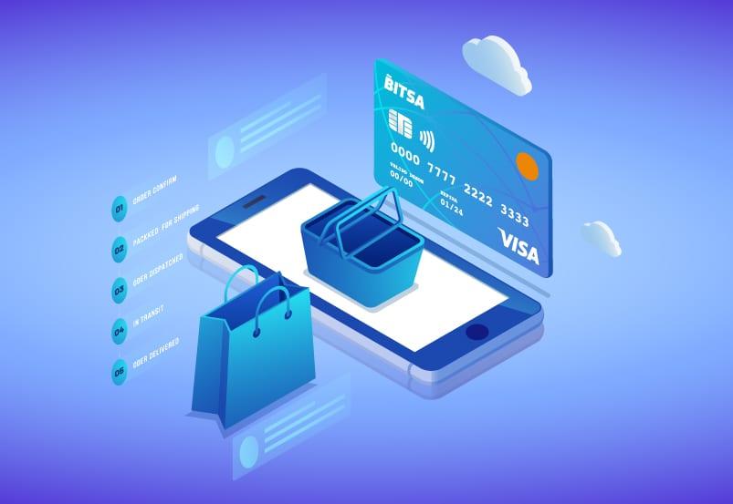 crecimiento de las compras online