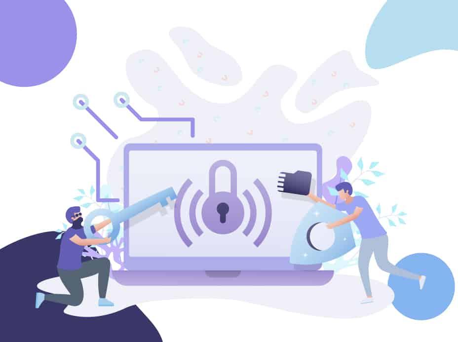 Cómo comprar online en seguridad|How to buy online safely
