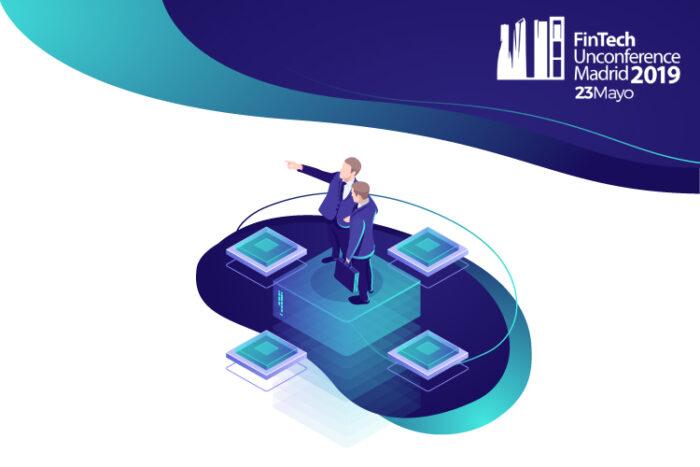 FinTech Unconference 2019