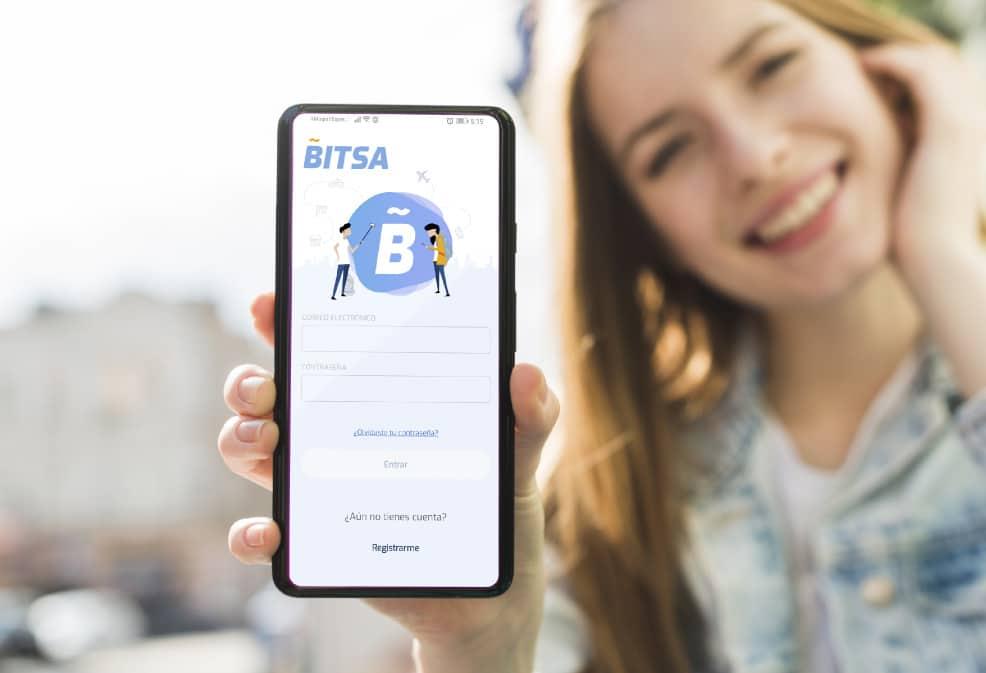 app-bitsa-card
