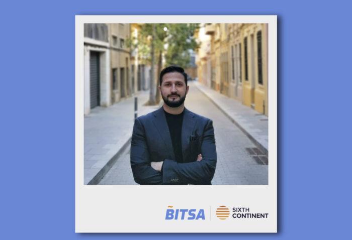 bitsa-sixth-continent-antonio-palacio