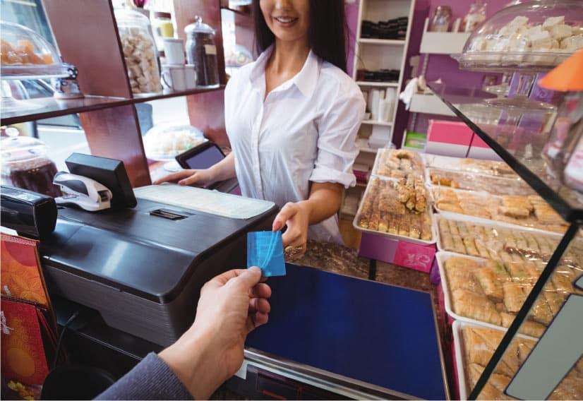 5 tips para usar tu tarjeta de crèdito