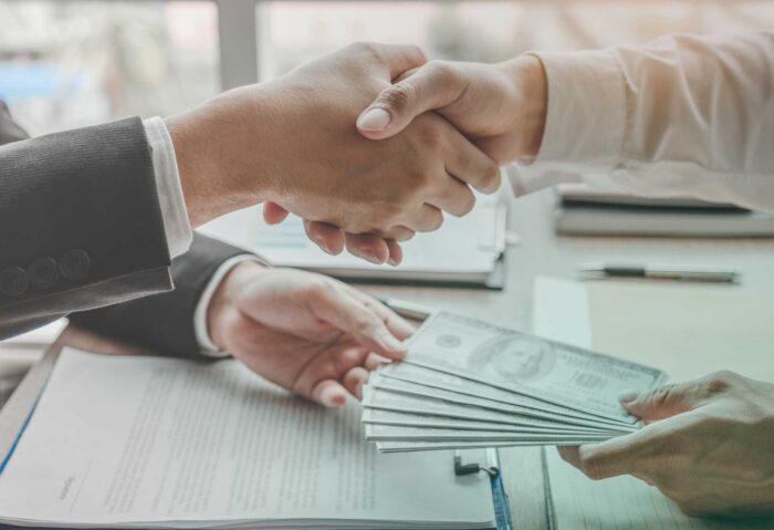 Diferencia entre crédito y préstamo