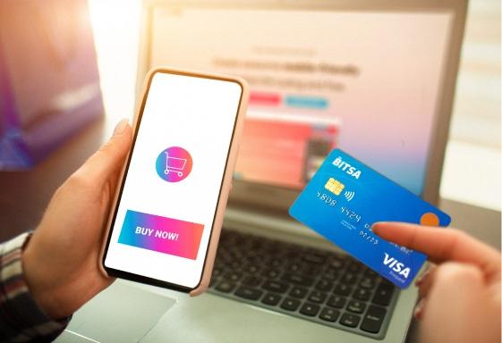 cúantos números tiene una tarjeta de crédito