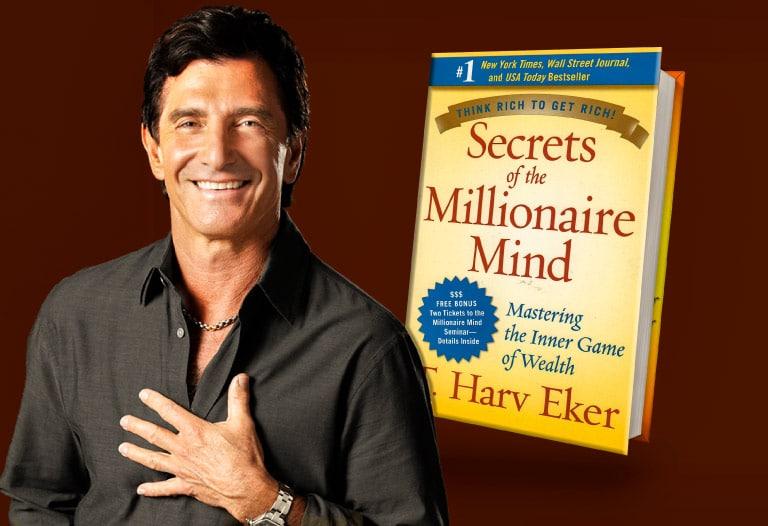 Mejores libros de educación financiera