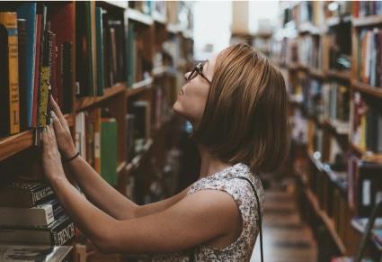 Los 5 mejores libros de educación financiera de 2021