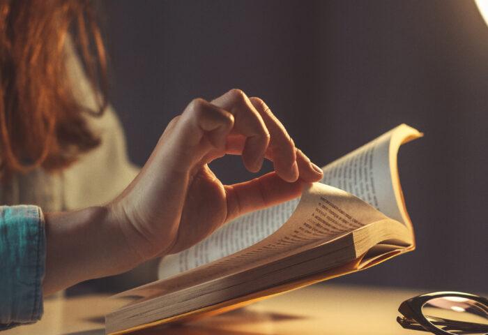 Los 3 mejores libros sobre finanzas personales