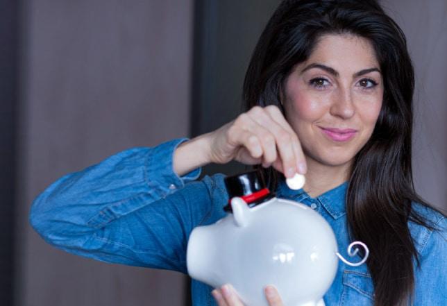 como crear tu plan de finanzas personales