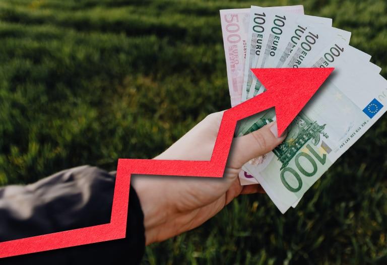 Cómo-invertir-1000-euros-de-forma-inteligente