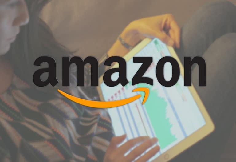 Es-seguro-invertir-en-Amazon