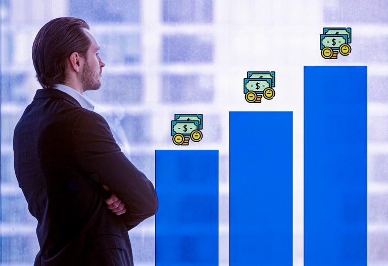 inversiones-con-interés-compuestpo