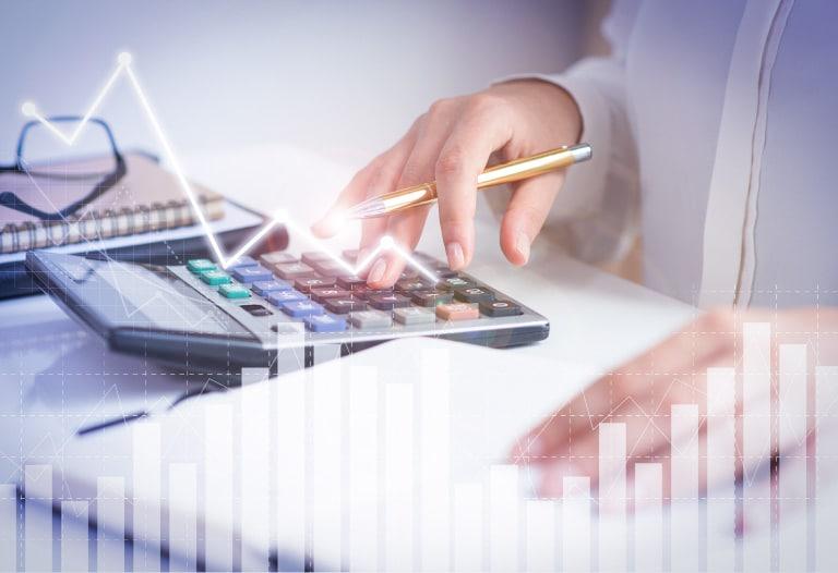 inversiones-con-el-interés-compuesto