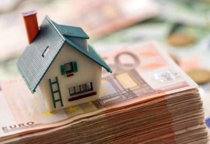 Qué es el crowdfunding inmobiliario