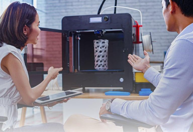 Negocios-rentables-con-impresora-3D