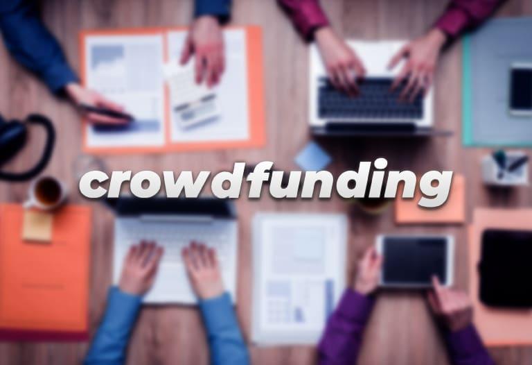 crowdfunding-proyectos-exitosos