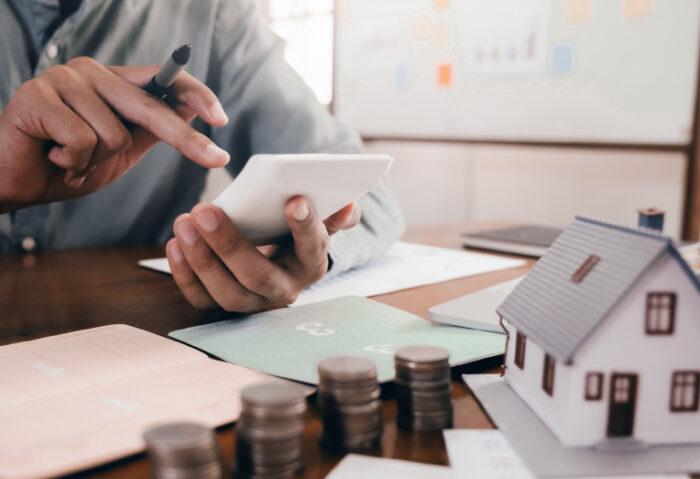 Inversiones financieras a largo plazo para principiantes