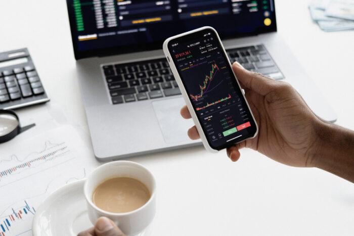 Inversiones de Alto Riesgo: Todo lo que debes saber