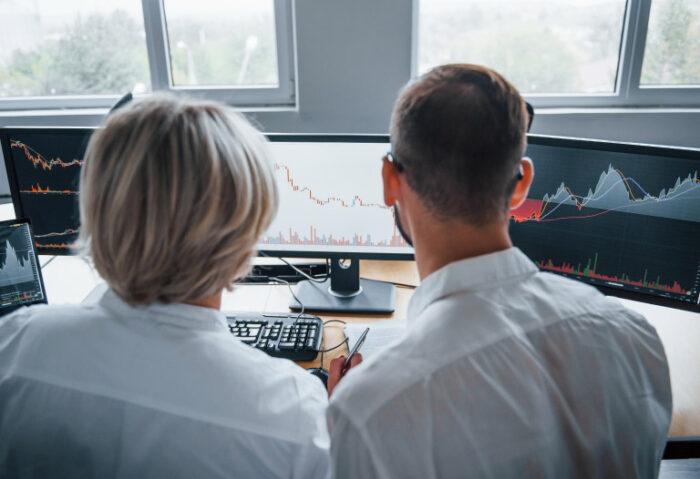 ¿Qué es el Deal Flow? Guía rápida para tus inversiones