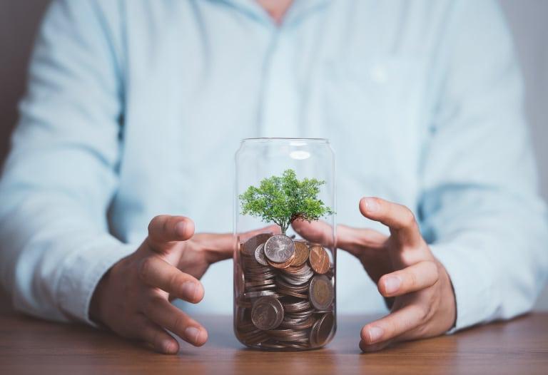 ¿Qué es el capital semilla? ¡Financia tu empresa!