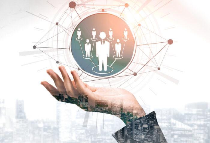 ¿Qué es el network marketing o empresas multinivel?