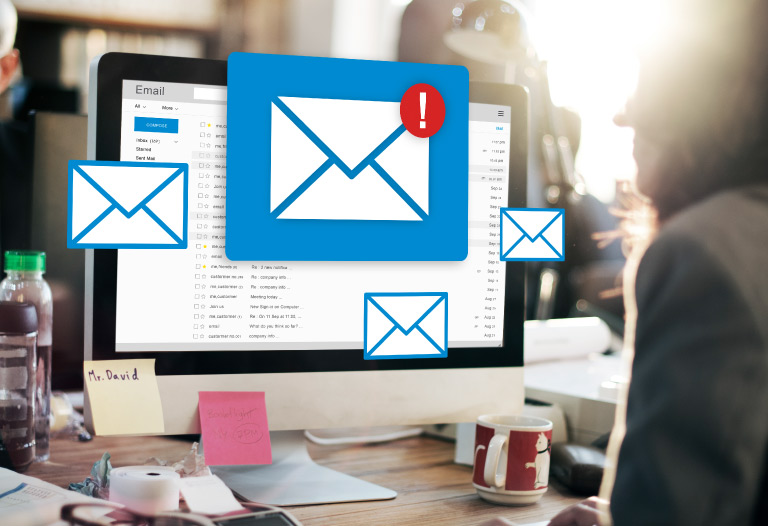 ¿Qué es el email marketing? La guía definitiva